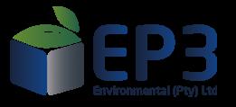 EP3 Environmental